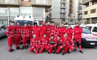 http://www.seguonews.it/croce-rossa-caltanissetta-quattordici-nuovi-volontari-abilitati-al-soccorso-in-ambulanza