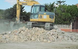 http://www.seguonews.it/gela-abusivismo-edilizio-il-comune-emette-19-ordinanze-di-demolizione