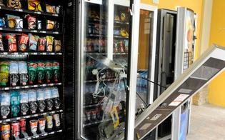 http://www.seguonews.it/caltanissetta-effettuavano-furti-ai-distributori-automatici-utilizzando-una-sbarra-di-ferro-denunciati-due-giovani
