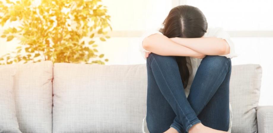 Il dolore che non si vede: due milioni di italiani soffrono di fibromialgia, il 90% sono donne. Ecco di cosa si tratta
