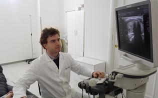 Ago aspirato, biopsie e interventistica ecoguidata: a Caltanissetta un centro di eccellenza