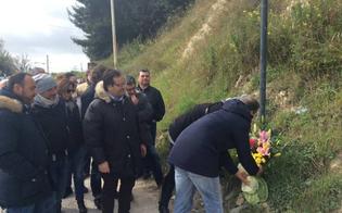 http://www.seguonews.it/giornata-in-memoria-delle-vittime-delle-foibe-caltanissetta-protagonista-invita-la-cittadinanza
