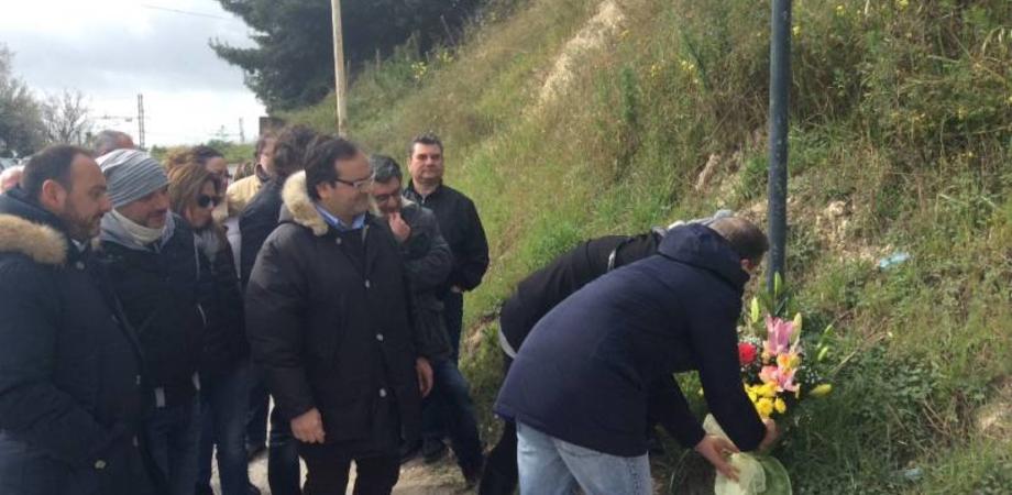 Giornata in memoria delle vittime delle Foibe: Caltanissetta Protagonista invita la cittadinanza