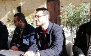 http://www.seguonews.it/caltanissetta-europea-gli-obiettivi-di-open-politiche-aperte-in-vista-delle-amministrative