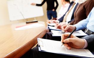 Training Days: incontri formativi gratuiti a Mussomeli. Il 6 marzo l'iniziativa