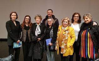 http://www.seguonews.it/caltanissetta-la-scrittrice-dacia-maraini-incontra-gli-studenti-del-volta