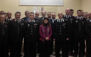 https://www.seguonews.it/caltanissetta-il-prefetto-in-visita-al-comando-provinciale-dei-carabinieri-la-sinergia-fra-forze-dellordine-e-importante