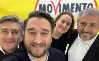 http://www.seguonews.it/amministrative-caltanissetta-roberto-gambino-e-il-candidato-sindaco-del-movimento-5-stelle