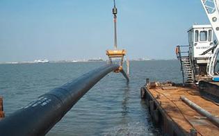 http://www.seguonews.it/un-gasdotto-sottomarino-fra-gela-e-malta-linizio-dei-lavori-e-previsto-per-il-2021-