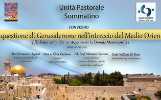 http://www.seguonews.it/a-sommatino-incontro-su-la-questione-di-gerusalemme-nellintreccio-del-medio-oriente