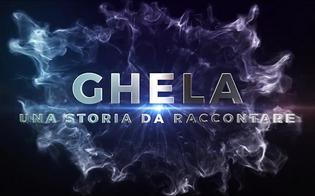 http://www.seguonews.it/la-storia-di-gela-diventa-uno-spettacolo-teatrale-sul-palco-trenta-personaggi-e-orchestra-dal-vivo