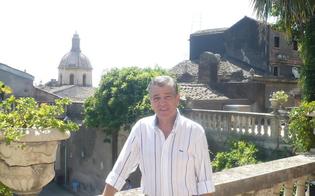 http://www.seguonews.it/caltanissetta-e-morto-giovanni-amico-autore-di-minierela-storia-e-lamore