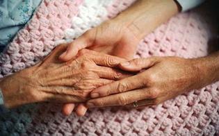 http://www.seguonews.it/-giornata-mondiale-del-malato-solenne-celebrazione-a-caltanissetta-nella-chiesa-di-san-pietro