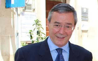 Scintille tra il sindaco di Gela e Caltaqua. Greco alla società spagnola:
