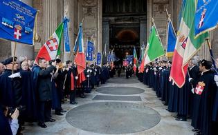 http://www.seguonews.it/guardia-donore-anche-la-delegazione-di-caltanissetta-sara-presente-a-roma-per-celebrare-i-141-anni-della-fondazione