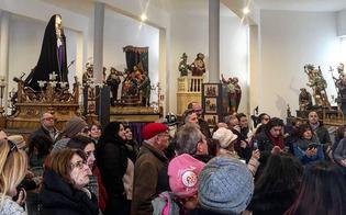 http://www.seguonews.it/un-tour-di-guide-turistiche-a-caltanissetta-per-conoscere-il-territorio-da-proporre-ai-visitatori