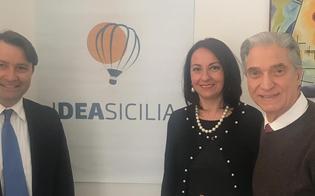 https://www.seguonews.it/vallelunga-lassessore-izzo-aderisce-al-movimento-fondato-da-lagalla-idea-sicilia-