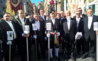 https://www.seguonews.it/una-delegazione-della-real-maestranza-a-catania-in-onore-di-santagata