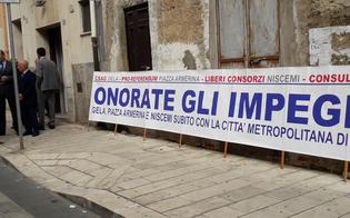 http://www.seguonews.it/niscemi-gela-e-piazza-armerina-si-rivolgono-al-tar-attendono-il-via-libera-per-aderire-alla-citta-metropolitana-di-catania