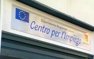 http://www.seguonews.it/reddito-di-cittadinanza-oltre-44-mila-le-domande-la-sicilia-tra-le-regioni-con-piu-richieste
