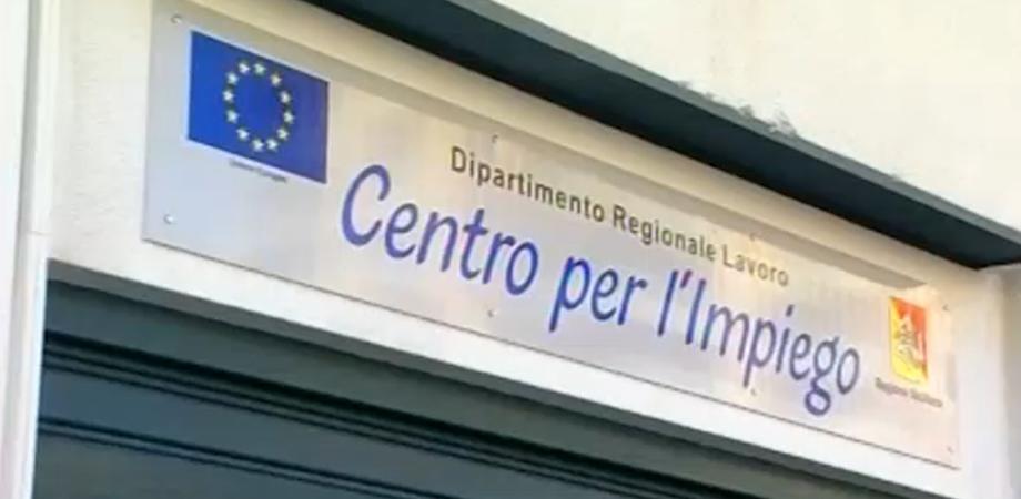 Reddito di Cittadinanza, oltre 44 mila le domande: la Sicilia tra le regioni con più richieste