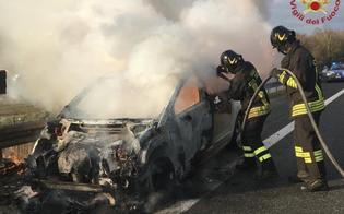 http://www.seguonews.it/ancora-paura-sulla-a19-auto-in-fiamme-vicino-al-luogo-dove-e-morto-il-magistrato-giovanni-romano