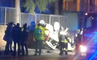 https://www.seguonews.it/caltanissetta-incidente-nella-notte-in-via-leone-xiii-auto-si-ribalta-un-ferito