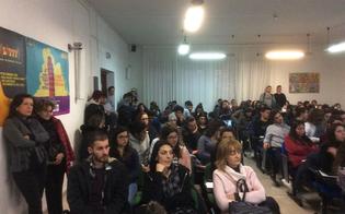 https://www.seguonews.it/caltanissetta-allistituto-luigi-russo-il-progetto-i-testimoni-della-costituzione