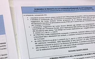 http://www.seguonews.it/reddito-di-cittadinanza-raggiunta-unintesa-fra-inps-di-caltanissetta-e-caf-sulla-ricezione-delle-domande