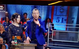 http://www.seguonews.it/la-nissena-irene-protagonista-a-i-soliti-ignoti-sfuma-il-sogno-di-vincere-84-mila-euro