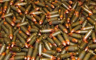 http://www.seguonews.it/gela-rinvenuti-sette-proiettili-e-400-munizioni-risalenti-alla-seconda-guerra-mondiale-effettuate-le-operazioni-di-bonifica