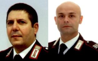 http://www.seguonews.it/cambio-al-comando-della-stazione-dei-carabinieri-di-mazzarino-il-luogotenente-silvio-blandino-e-il-nuovo-comandante