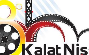 http://www.seguonews.it/kalat-nissa-gli-organizzatori-replicano-allamministrazione-ci-hanno-garantito-4-mila-euro-e-non-18-come-affermato-sulla-stampa