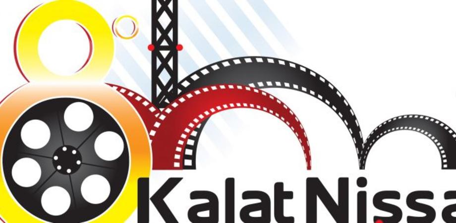 """Kalat Nissa, gli organizzatori replicano all'amministrazione: """"Ci hanno garantito 4 mila euro e non 18 come affermato sulla stampa"""""""