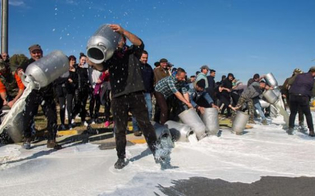 http://www.seguonews.it/protesta-degli-allevatori-in-provincia-di-enna-sversati-oltre-2-mila-litri-di-latte