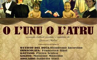 http://www.seguonews.it/caltanissetta-al-teatro-oasi-della-cultura-di-scena-o-uno-o-laltro-della-compagnia-krimisa