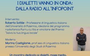 http://www.seguonews.it/-caltanissetta-dialetti-e-cultura-locale-venerdi-un-incontro-organizzato-dalla-pro-loco