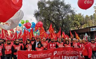 http://www.seguonews.it/migliaia-di-lavoratori-nisseni-sono-partiti-alla-volta-di-roma-per-dire-no-alle-politiche-del-governo
