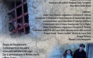 http://www.seguonews.it/caltanissetta-saranno-i-giovani-a-celebrare-il-ricordo-delle-vittime-delle-foibe