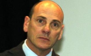 http://www.seguonews.it/elezioni-amministrative-nasce-caltanissetta-sos-il-candidato-sindaco-e-maurizio-averna