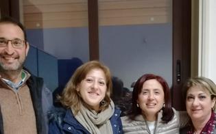 http://www.seguonews.it/a-caltanissetta-primo-meeting-regionale-delle-associazioni-che-si-occupano-di-autismo