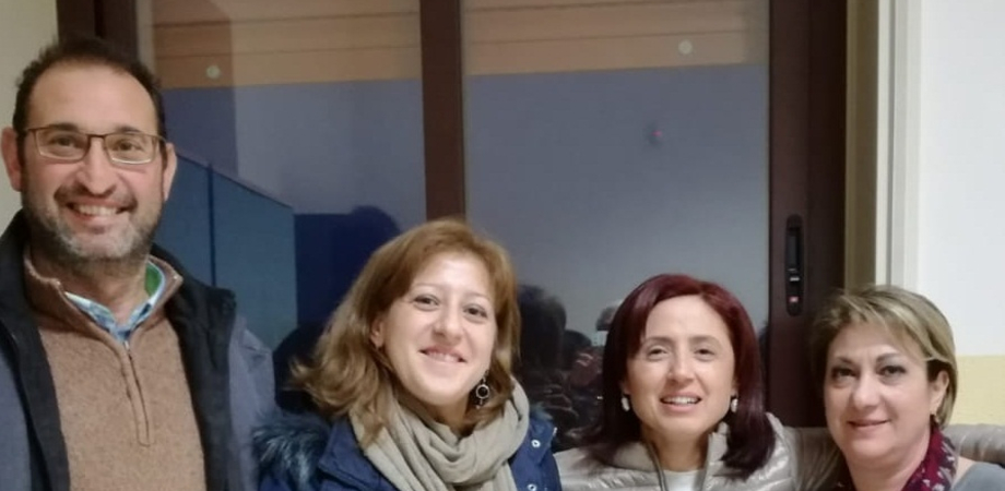 A Caltanissetta primo meeting regionale delle associazioni che si occupano di autismo