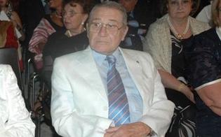 https://www.seguonews.it/addio-allavvocato-michele-capra-panto-gli-amici-del-lions-club-un-grande-nisseno-se-ne-va-