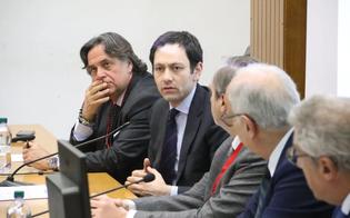 Michele Vecchio è il nuovo presidente regionale della Società Italiana di Neurologia