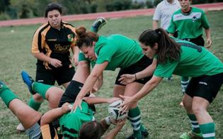 http://www.seguonews.it/nissa-rugby-convocati-4-nisseni-per-le-gare-internazionali-delle-selezioni-sicilia-under-20-18-e-16
