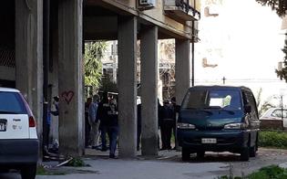 http://www.seguonews.it/omicidio-choc-a-catania-avrebbe-ucciso-il-padre-per-poi-tentare-di-sbarazzarsi-del-corpo-in-strada