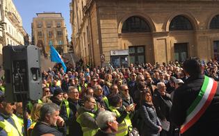 https://www.seguonews.it/marcia-a-caltanissetta-per-la-ss-640-i-sindacati-lopera-va-completata-non-spegniamo-i-riflettori