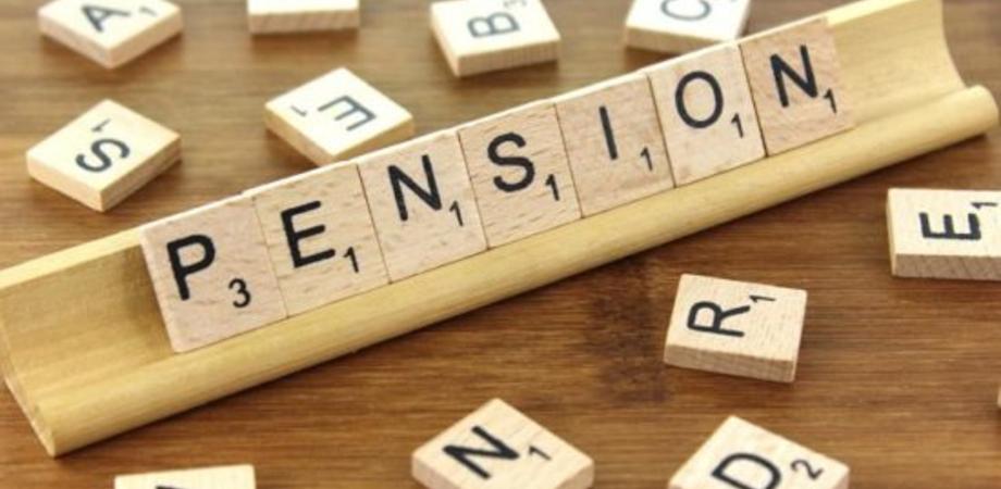 Quota 100: negli uffici Ital Uil di Caltanissetta tutte le informazioni per il calcolo della pensione