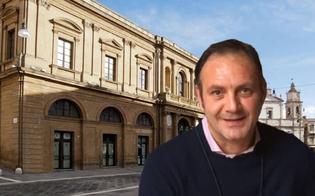 http://www.seguonews.it/caltanissetta-ufficio-stampa-comune-condannato-dopo-il-ricorso-presentato-da-un-giornalista