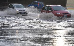 http://www.seguonews.it/allerta-meteo-piogge-al-sud-tra-lunedi-4-e-martedi-febbraio-rischio-alluvioni-in-sicilia-e-calabria